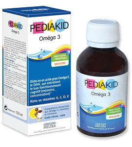 Pediakid_2