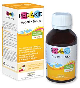 Pediakid_3