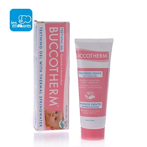 free-shipping-spa-buccotherm-baby-nursing-care-toothpaste-baby-toothpaste-50ml-0-2